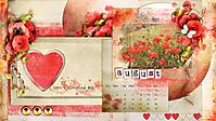 Poppy-desktop-245.jpg