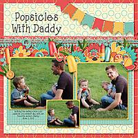 PopsiclesWDaddy.jpg