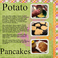 Potato-Pancakes-web.jpg