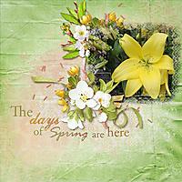 PrP_SB_SpringDaysweb.jpg