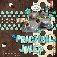 PracticalJoker_2012-web.jpg