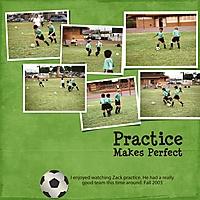 Practice3.jpg