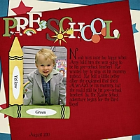 PreSchool_Noah_small_edited-1.jpg