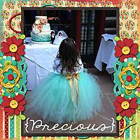 Precious6.jpg