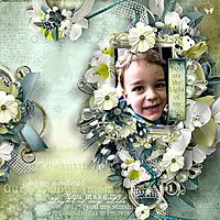 Precious_memories_cs.jpg
