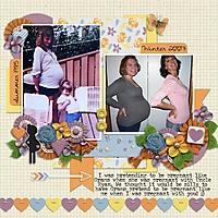 Pregnant_Like_Grams_copy.jpg