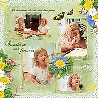 PrelestnayaP_PhotoMasksTemplates_Vol28_1.jpg