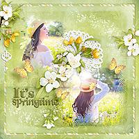 PrelestnayaP_SpringBlooms.jpg
