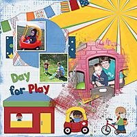 Prentend-Play--Backyard-Fun-web.jpg