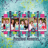 Preschool-Memories-med.jpg