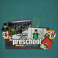 PreschoolAugust2016_600_.jpg