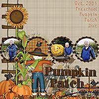 PreschoolPumpkinPatch-web.jpg