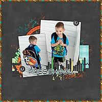 Preschool_2013-_Rylan-_Aug_13_Copy_.jpg