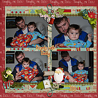 Presents-with-Daddy---2010.jpg