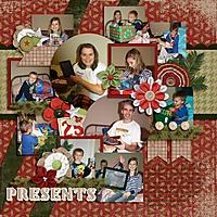 Presents8.jpg