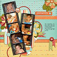 PresentsLseatroutscraps_babyblueeyes_template2-copy-2.jpg