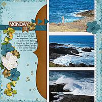 Pretty-Blue-Seashore.jpg