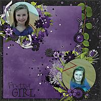 Pretty-Girls.jpg