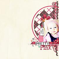 Pretty-in-Pink.jpg