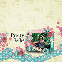 PrettyBelles_jenevang_web.jpg