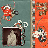 PrettyCheesyGirl_jenevang_web.jpg