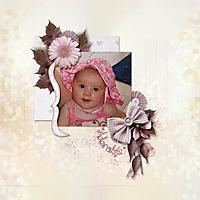 Pretty_Baby.jpg