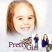 Pretty_Girl_the_journey_begins_Jan_1_small.jpg