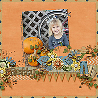 Pretty_Pumpkin.jpg