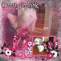 Pretty_in_Pink_2016_GirlsRock_LKD-GiftForYou18.jpg