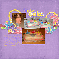 Princess-Cake.jpg