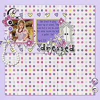 Princess-Dress-Up-April-2011W.jpg
