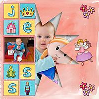 Princess-Jess-web.jpg