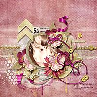 Princess-Jessica-_4.jpg