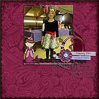 Princess-Valentines-Party-2.jpg