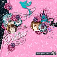 Princess-_4.jpg