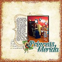 Princess21.jpg