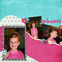 Princess3.jpg