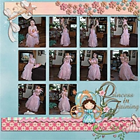 Princess_in_training_1_Small_.jpg