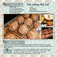 Prize-Winning-Meat-Loaf.jpg