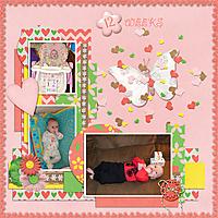 Project-May---Jessie-12weeks-web.jpg