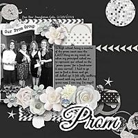 Prom2.jpg