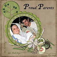 Proud_Parents_500x500.jpg