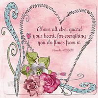 Proverbs_4:23.jpg