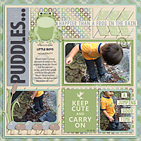Puddle-Jumping-aprilisa_ToadallyAdorable_template1-copy.jpg