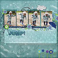 PuddleJumper_sm.jpg