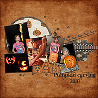 Pumpkin-Carving-2010.jpg