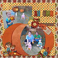 Pumpkin-Fun-at-St-Barts-web.jpg