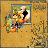 Pumpkin-Patch-Oct-2011.jpg