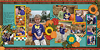 Pumpkin-Patch1.jpg