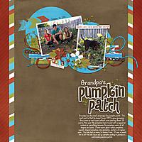Pumpkin-PatchWEB2.jpg